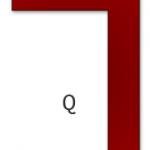 Bordure_4_Q
