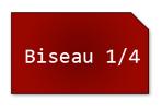 biseau-quart