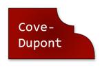 cove-dupont