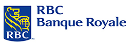Banque Royal