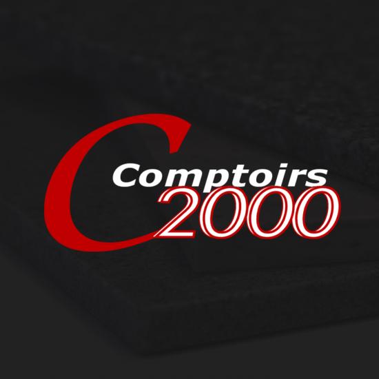 photocomptoir