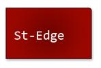 st-edge