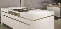 cuisines-contemporaines-corian-96-3788627