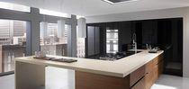 cuisines-contemporaines-corian-96-3792929